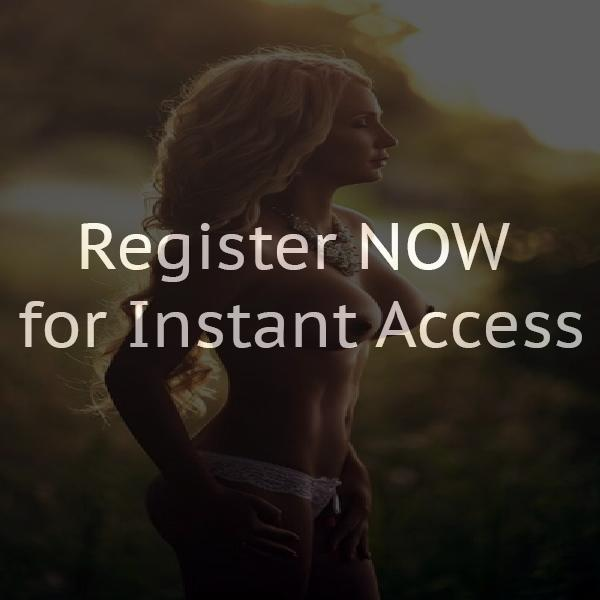 Free indian dating